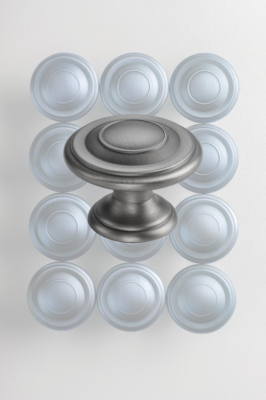Knob Version-B.jpg