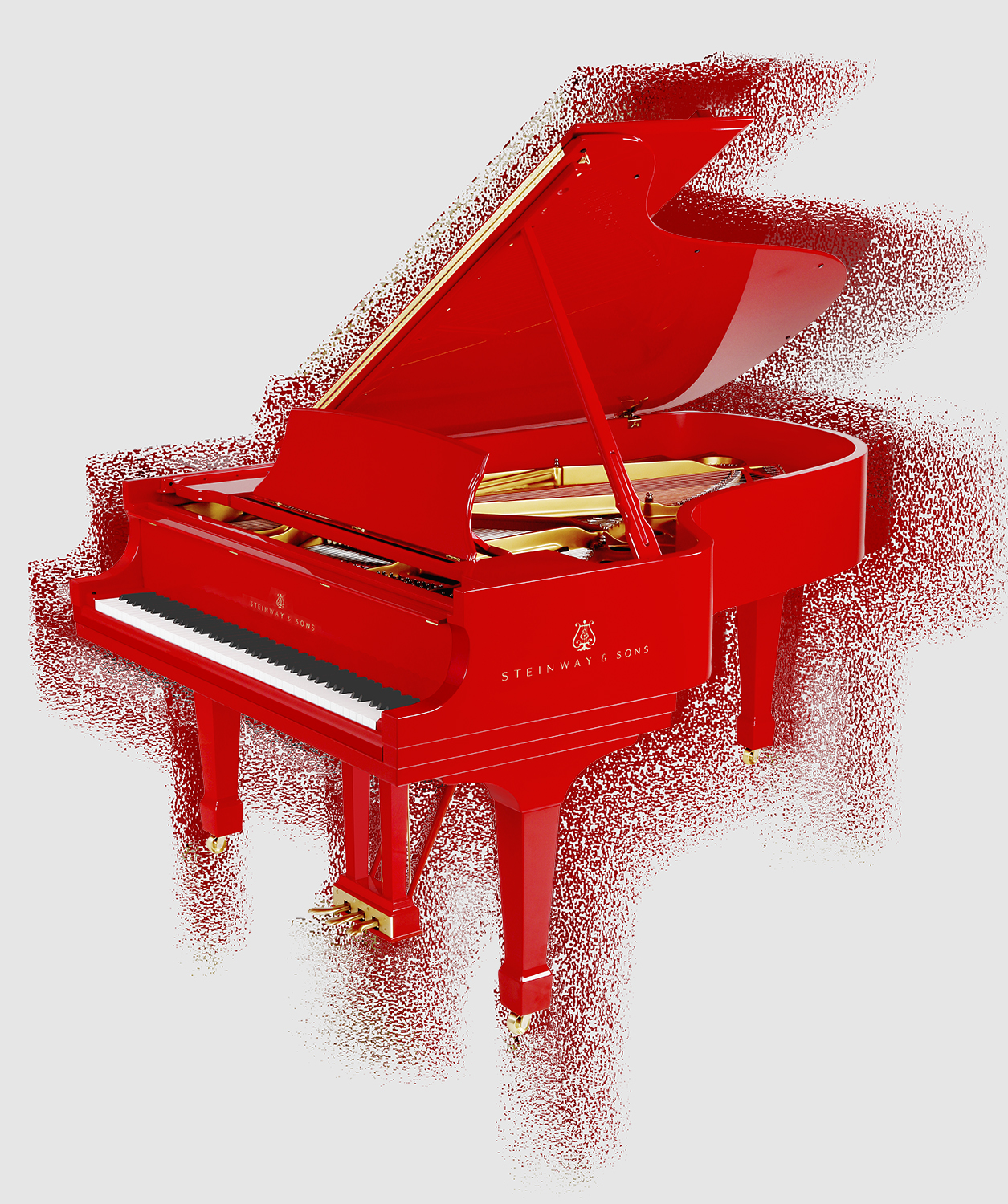 Red Piano SpecalXXX copy copy.jpg