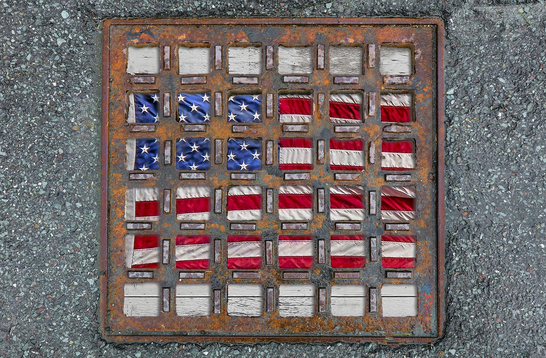 Ground Grill-Flag-Drop Shad.jpg