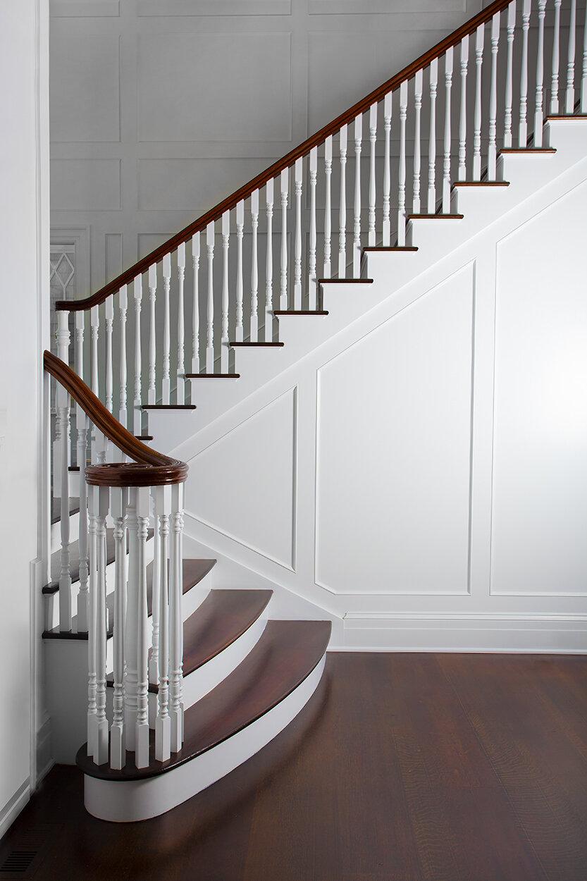 Staircase-Railing.jpg