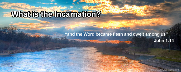 incarnation1.jpg