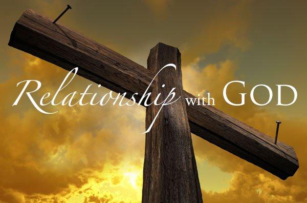 Relationship-with-God.jpg