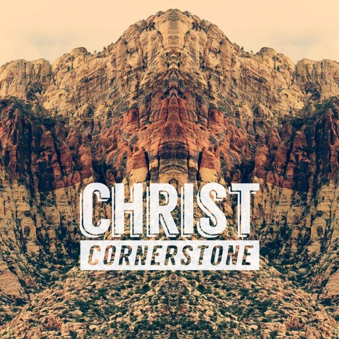 jesus-cornerstone.jpg
