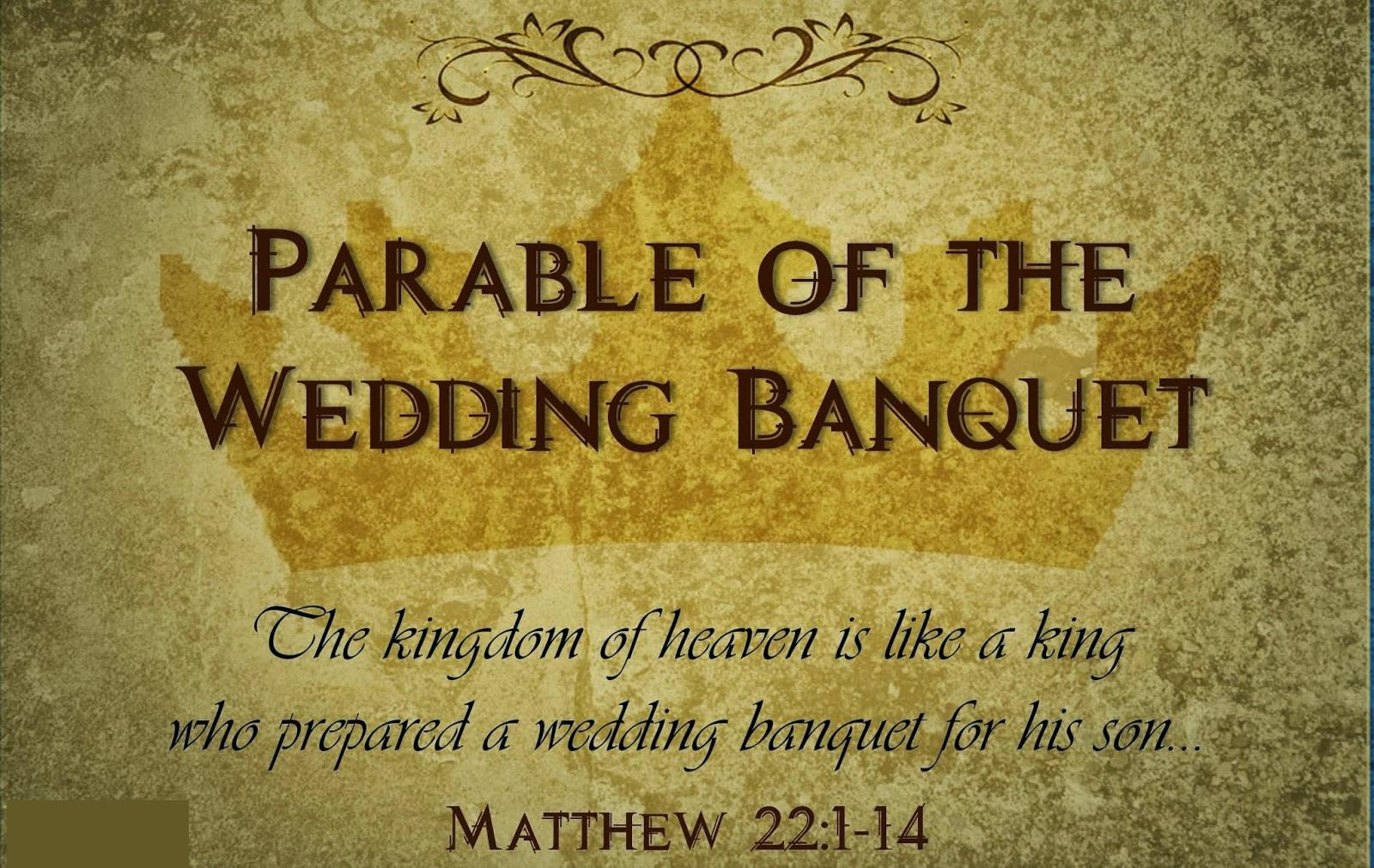POT Wedding Banquet2.jpg