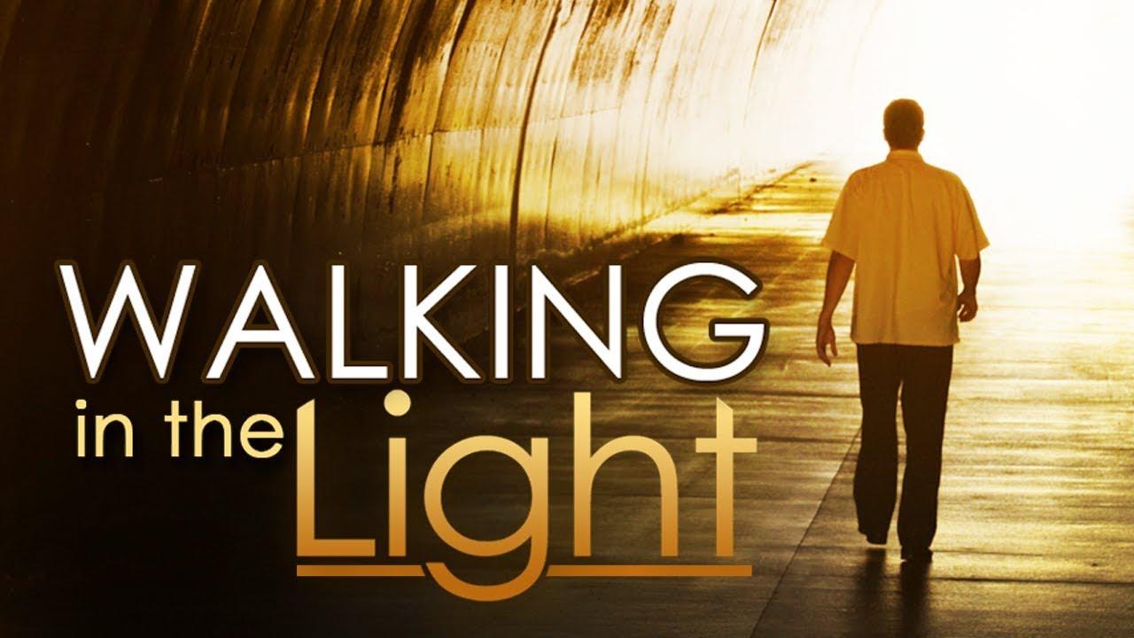 walking in the light.jpg