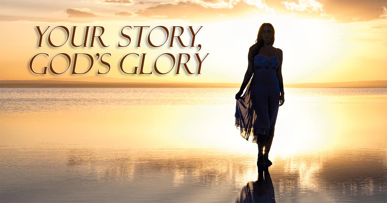 YourStoryGodsGlory_1280x672-1.jpg