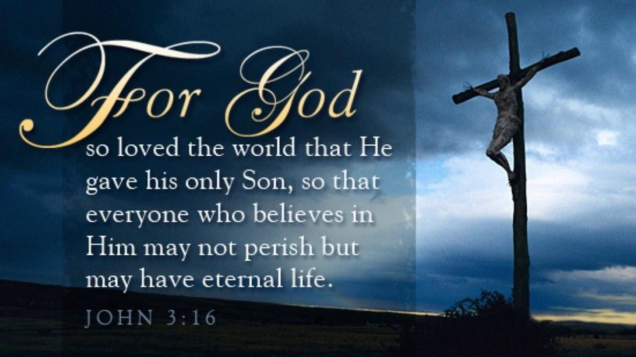 for god so loved the world.jpg