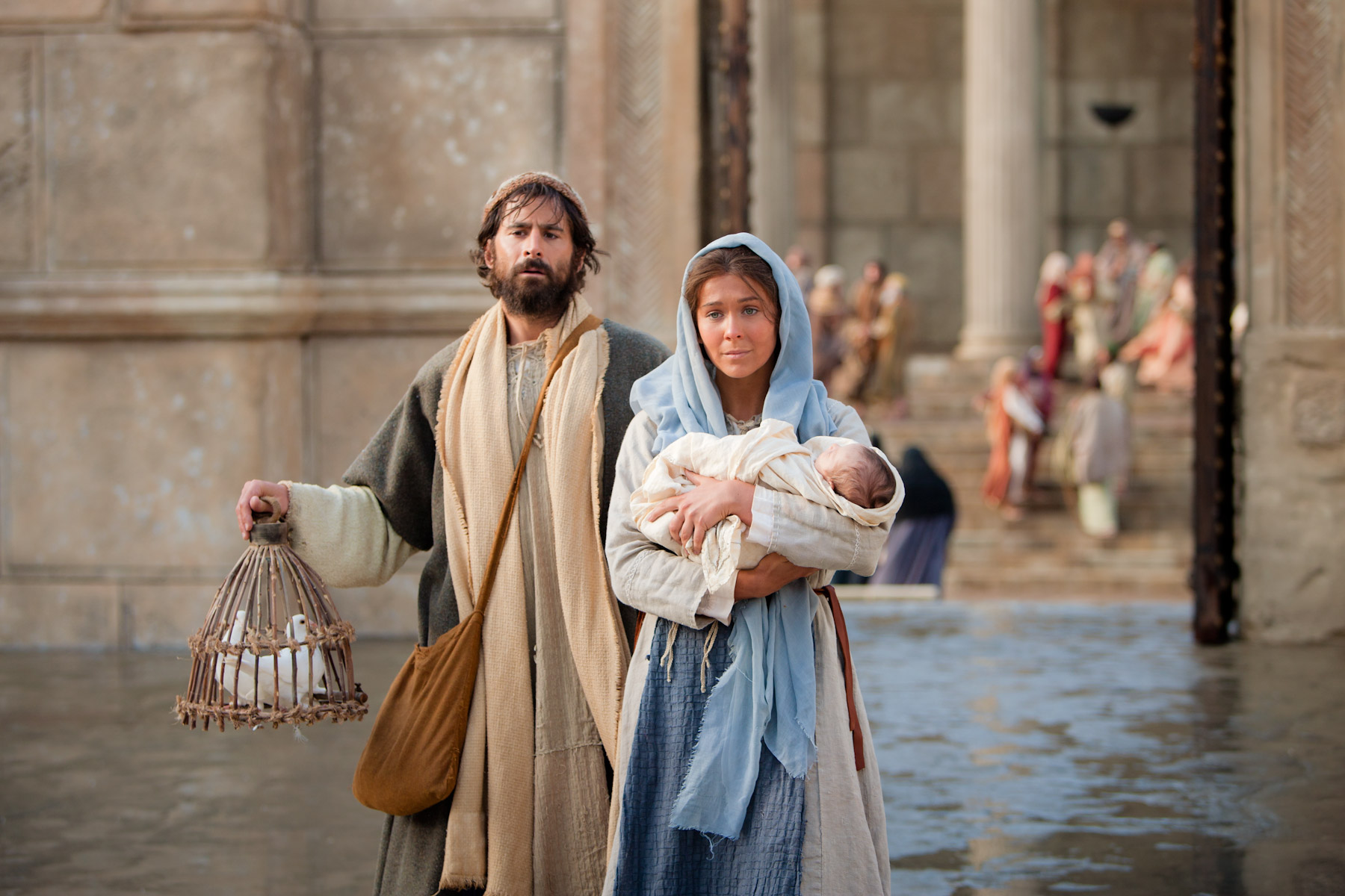 mary-and-joseph-present-the-christ-child.jpg