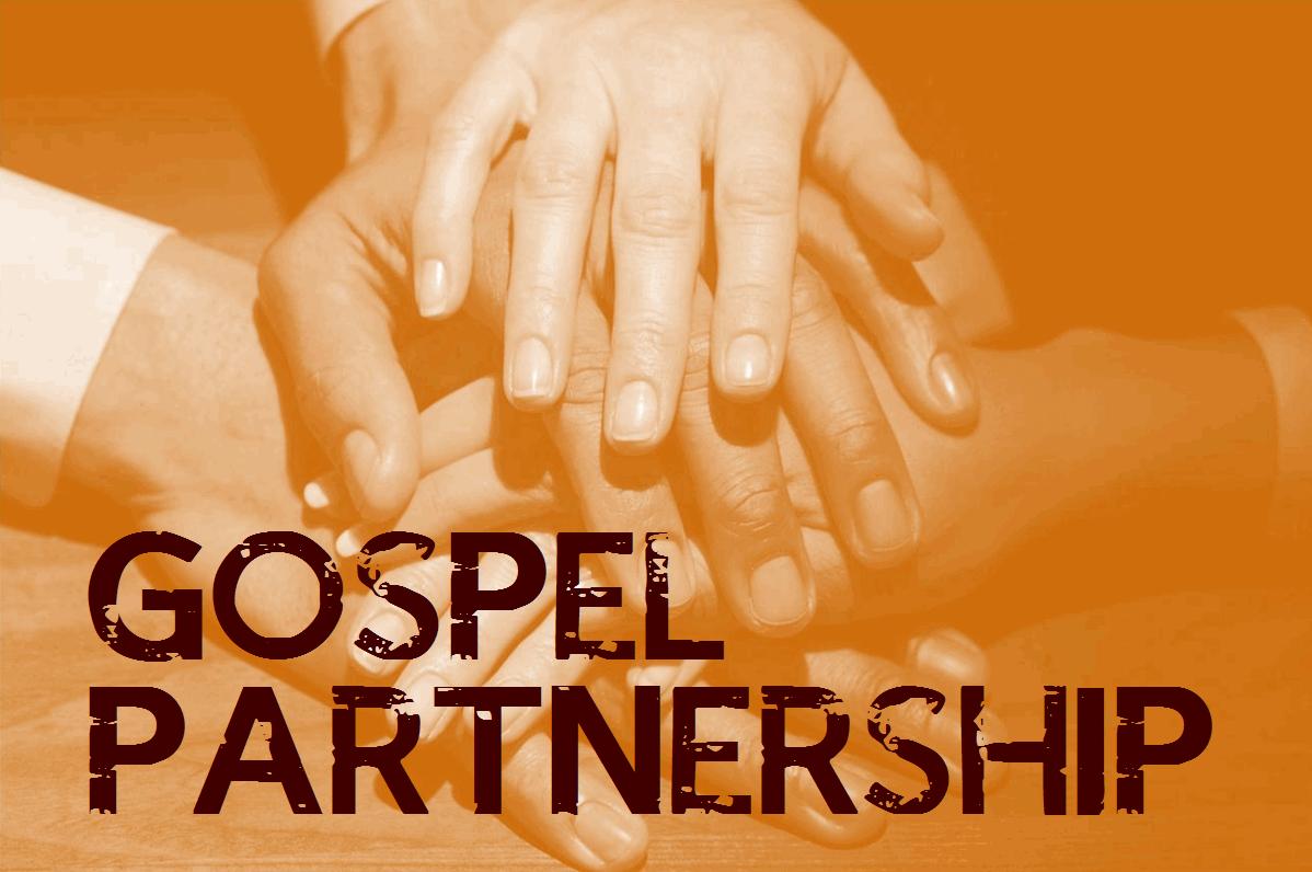 gospelpartnership.png