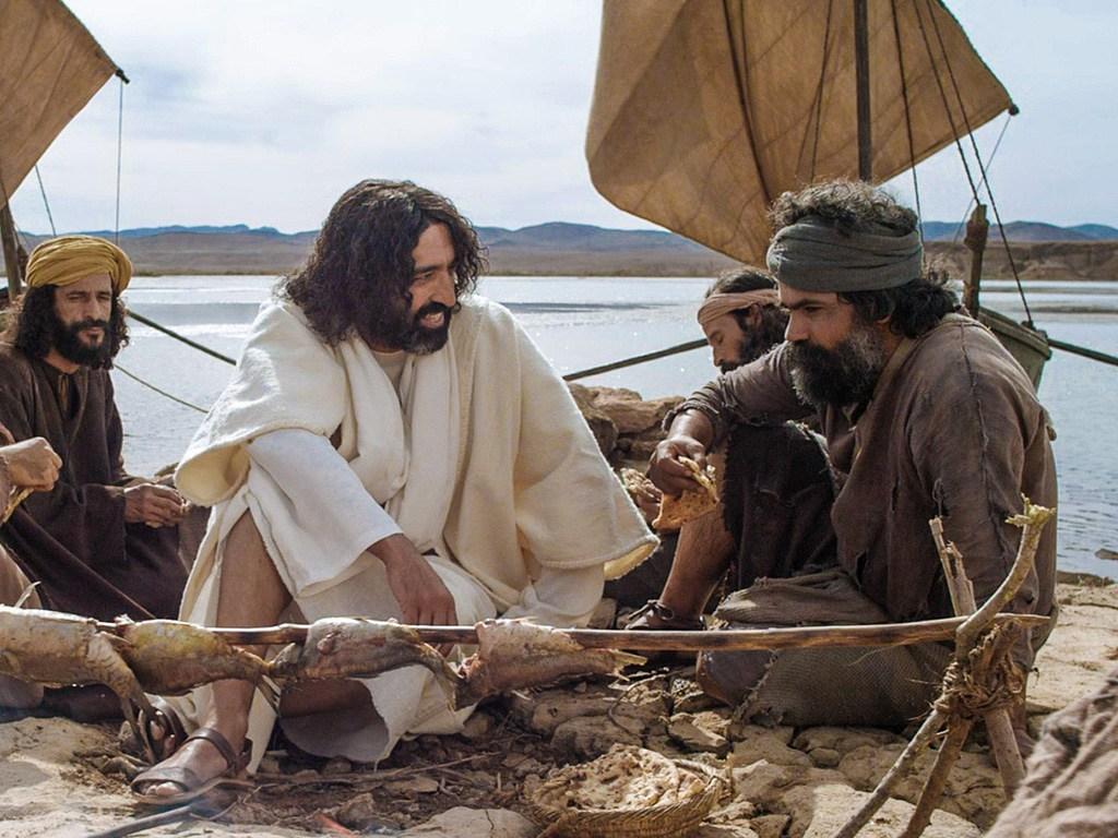 Jesus_Questions_Peter.jpg