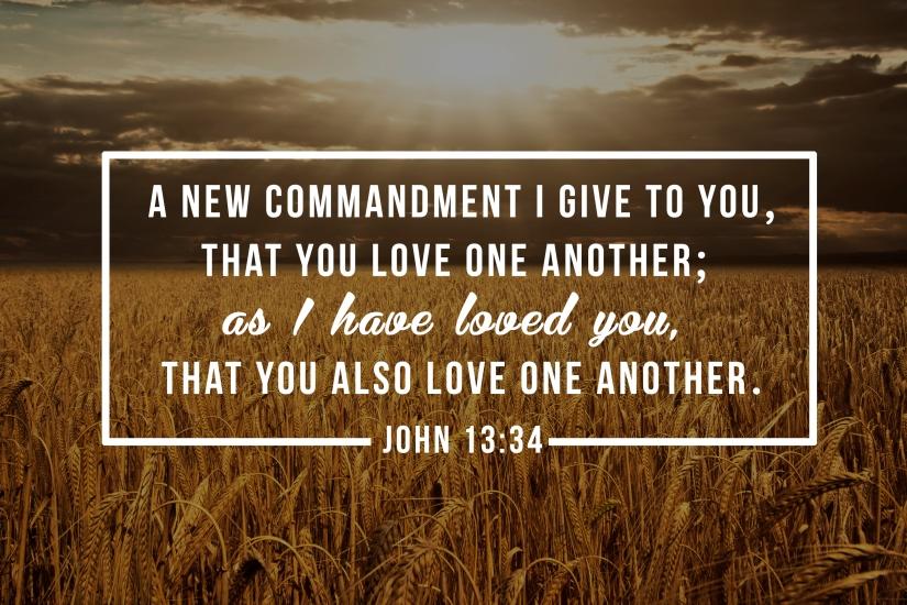 New-commandment.jpg