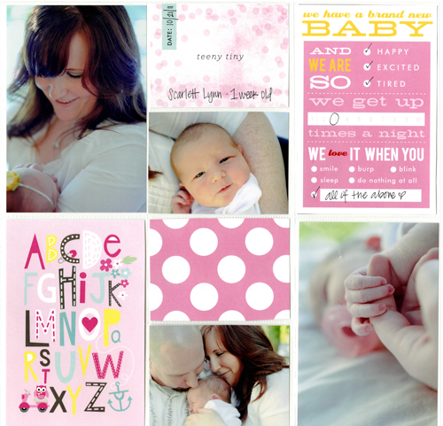 baby-girl017.jpg