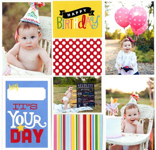 birthday011.jpg