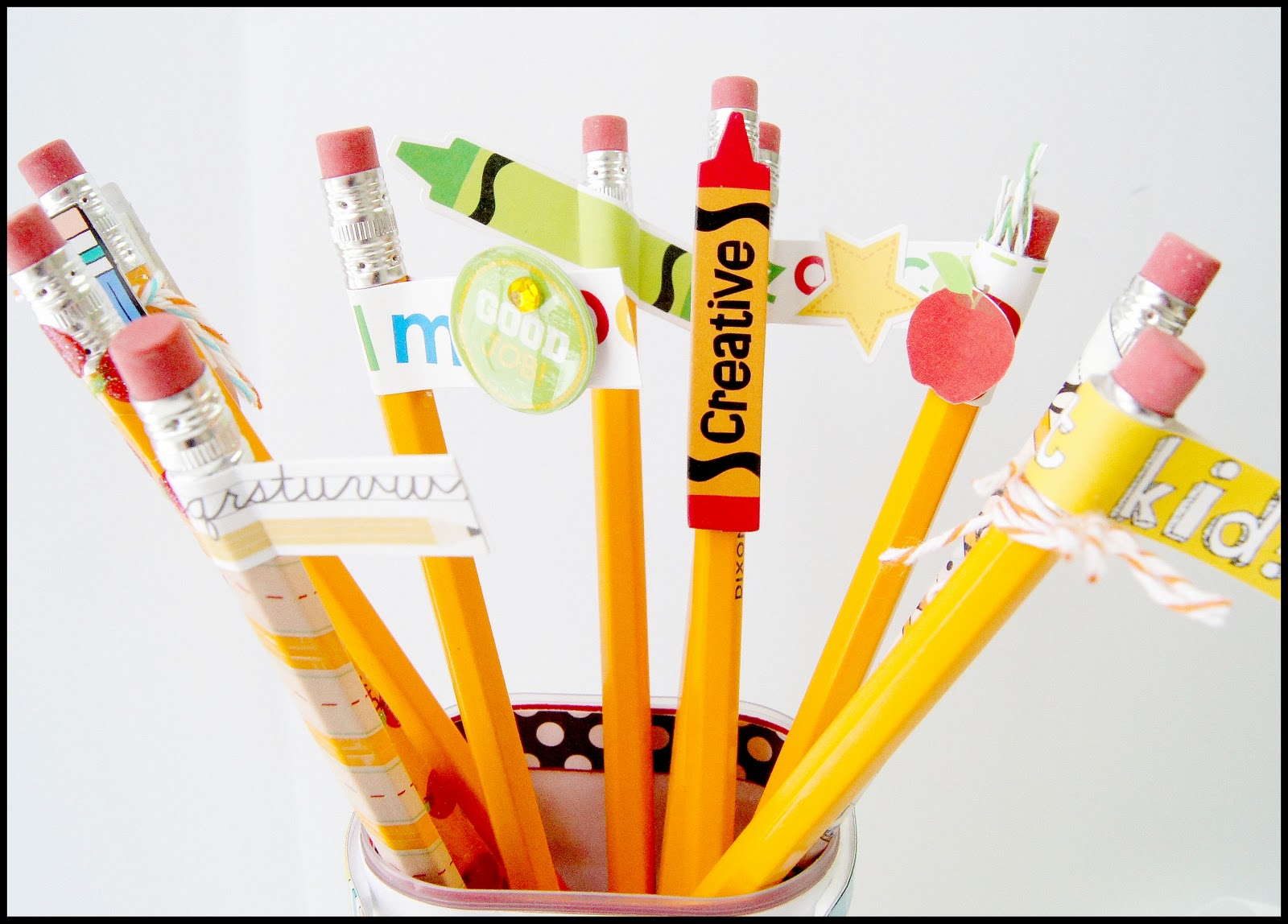 MAMBI Pencil Toppers.jpg