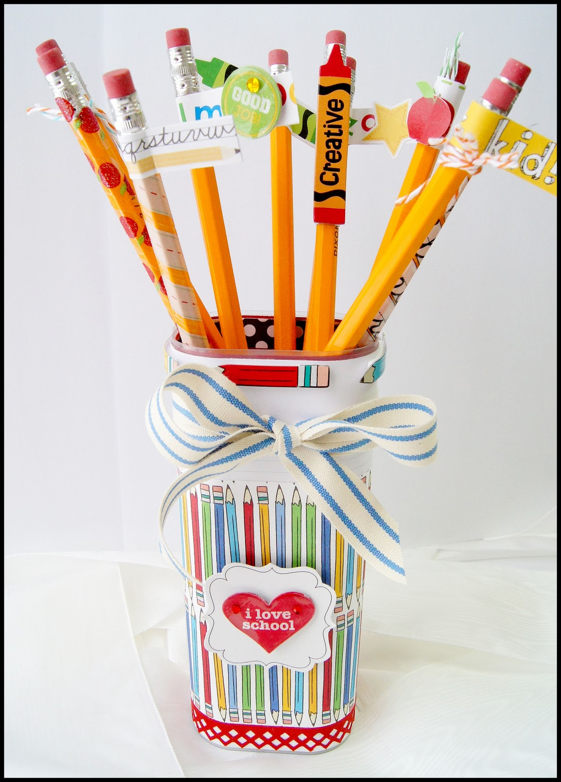 MAMBI Pencil Toppers 2.jpg