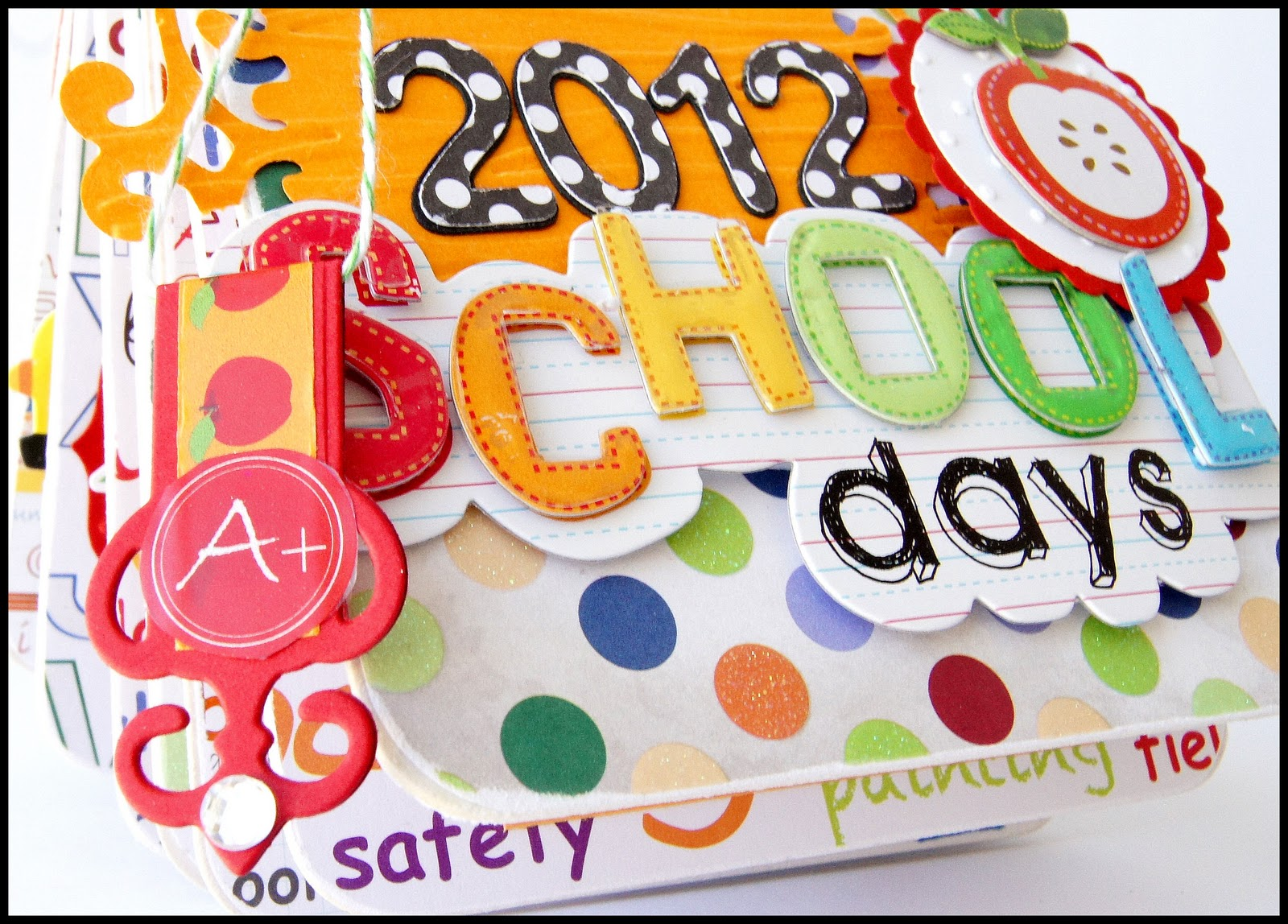 MAMBI School Calendar 4.jpg