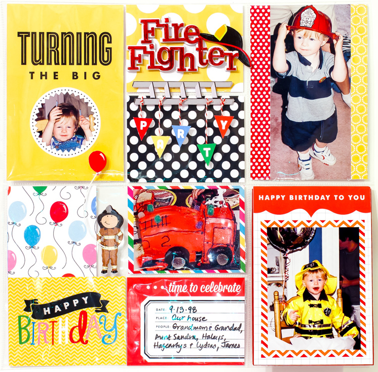 Alice-Golden-Mambi-Pocket-Pages-Firefighter-Birthday-Layout-1.jpg