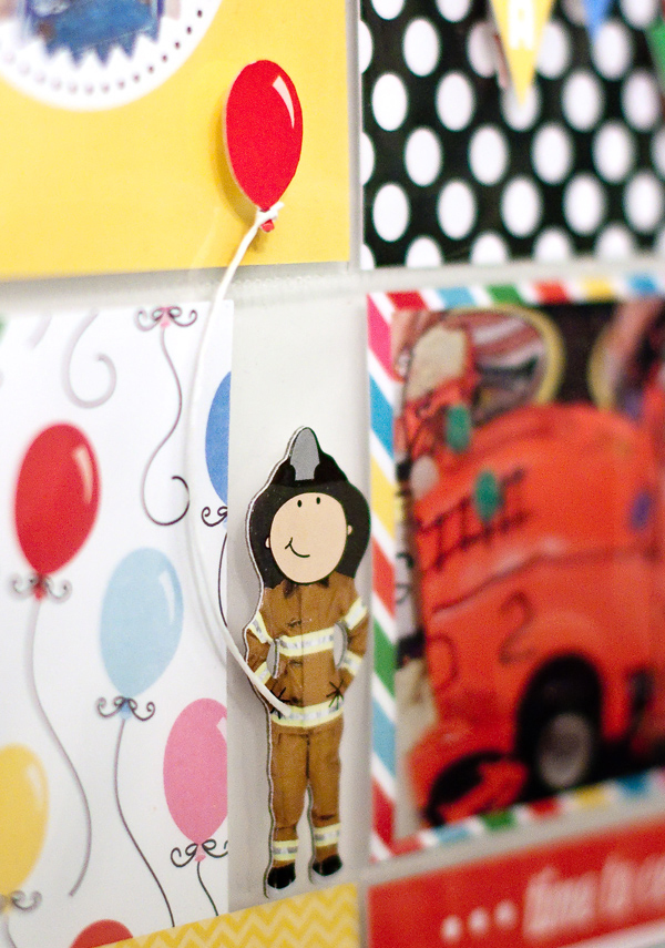 Alice-Golden-Mambi-Pocket-Pages-Firefighter-Birthday-Layout-3.jpg