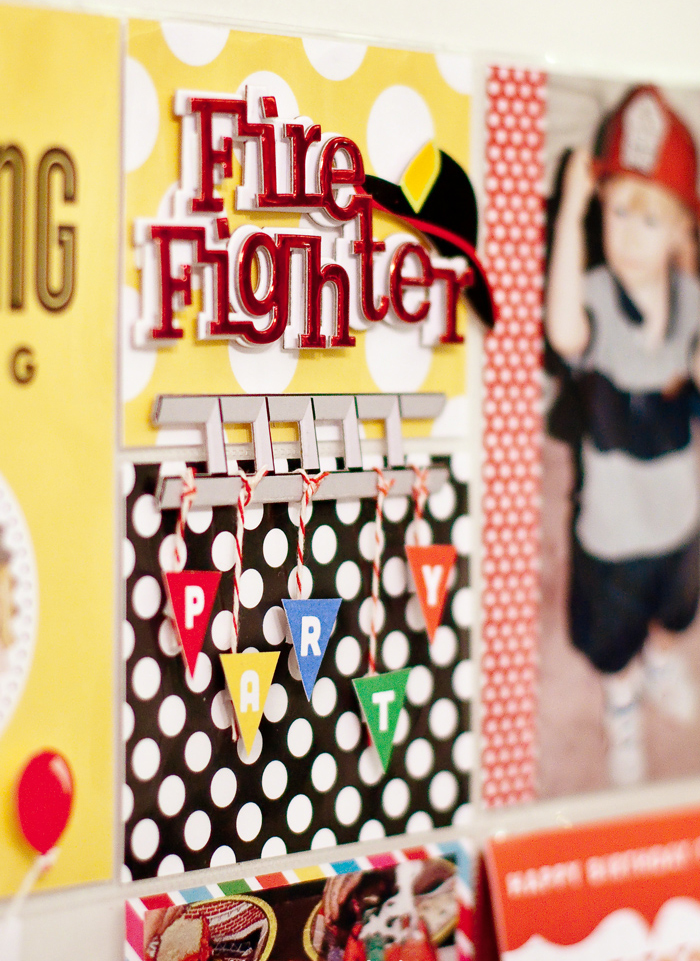 Alice-Golden-Mambi-Pocket-Pages-Firefighter-Birthday-Layout-5.jpg