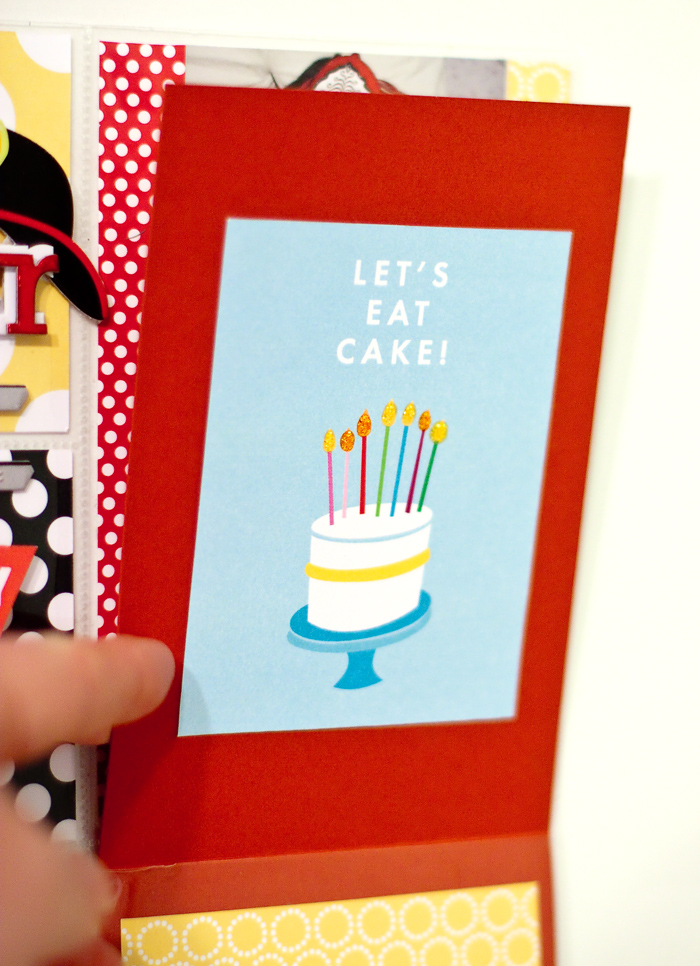 Alice-Golden-Mambi-Pocket-Pages-Firefighter-Birthday-Layout-6.jpg