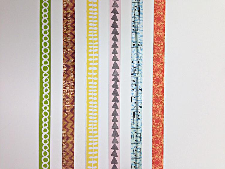 cut-paper-strips.jpg