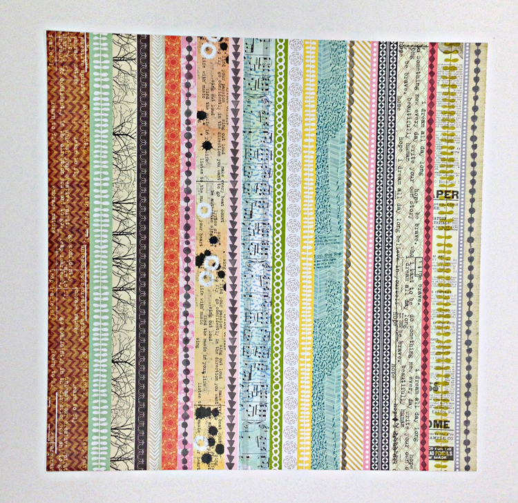 paper-with-strips.jpg