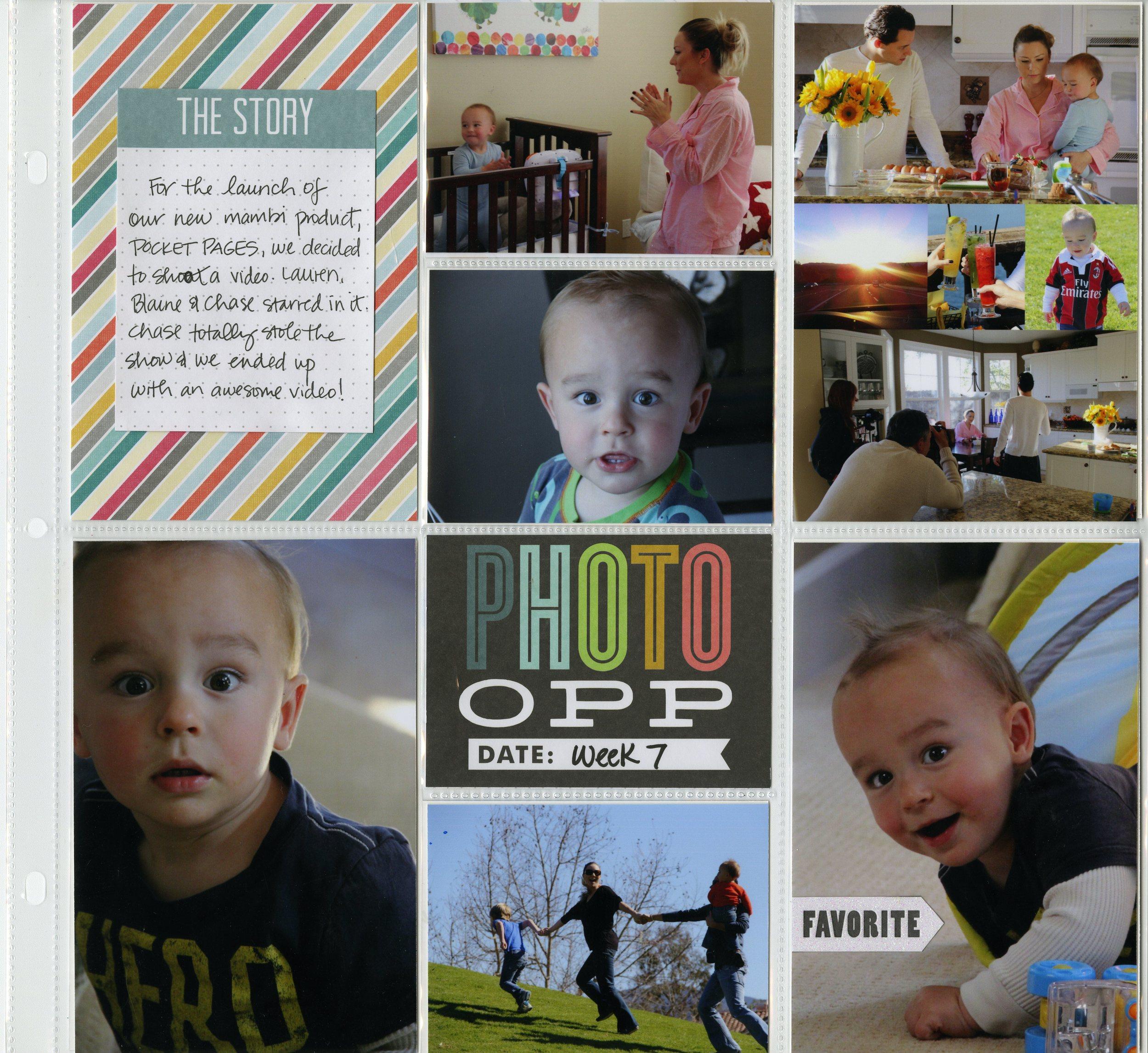 2013 - Steph's album008.jpg