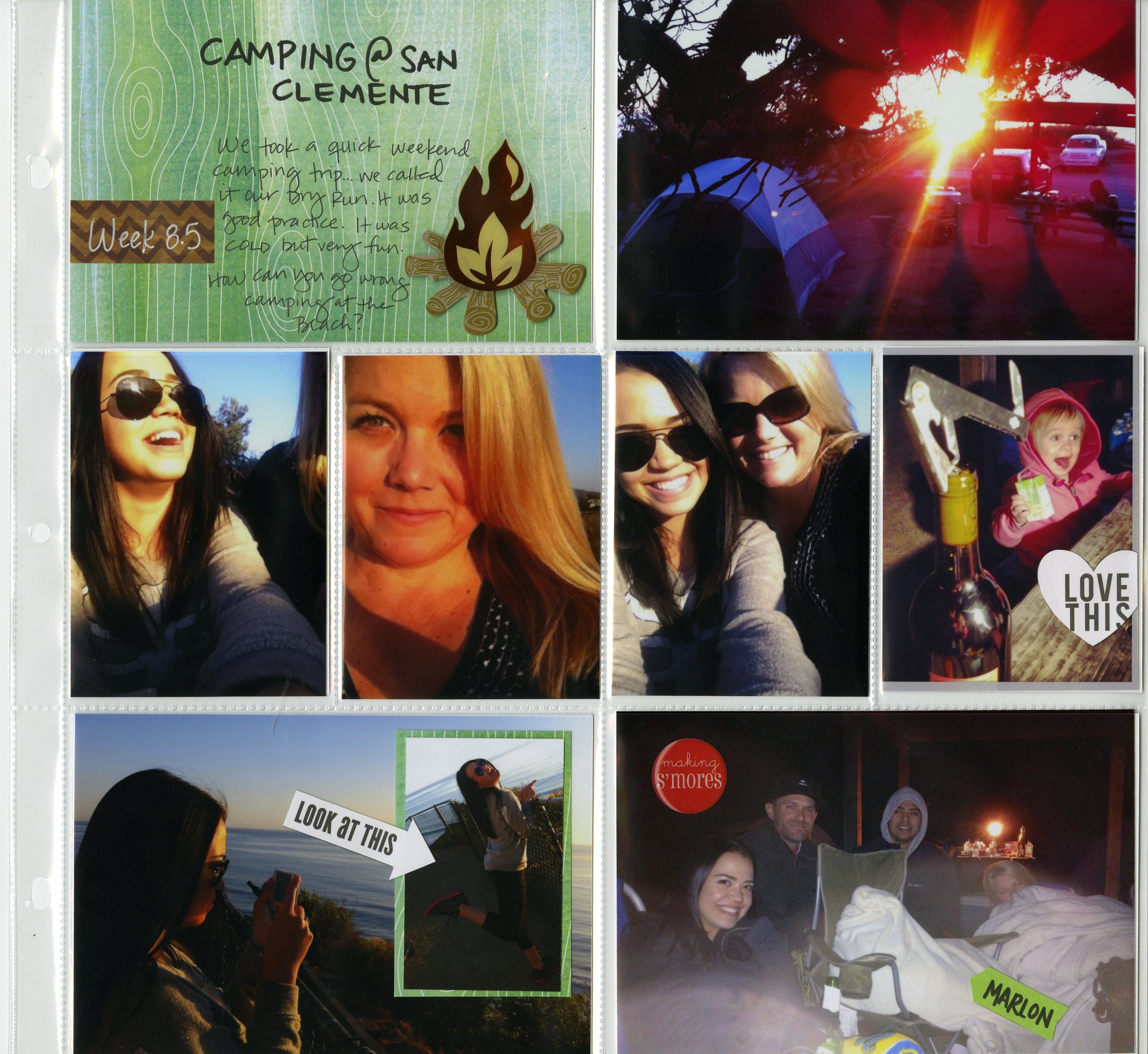 2013 - Steph's album010.jpg