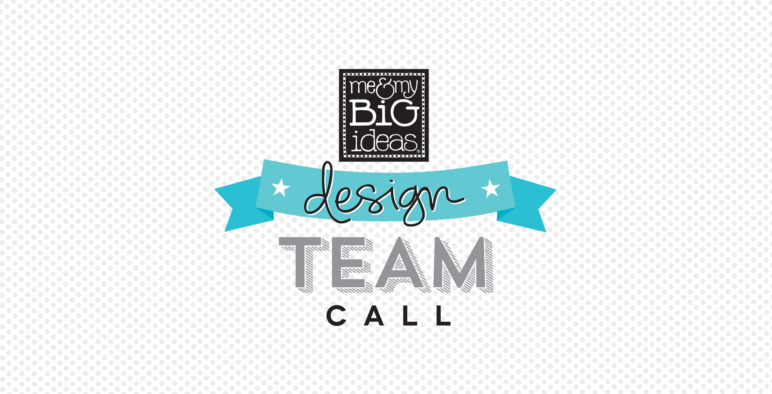 Mambi Design Team Call.jpg