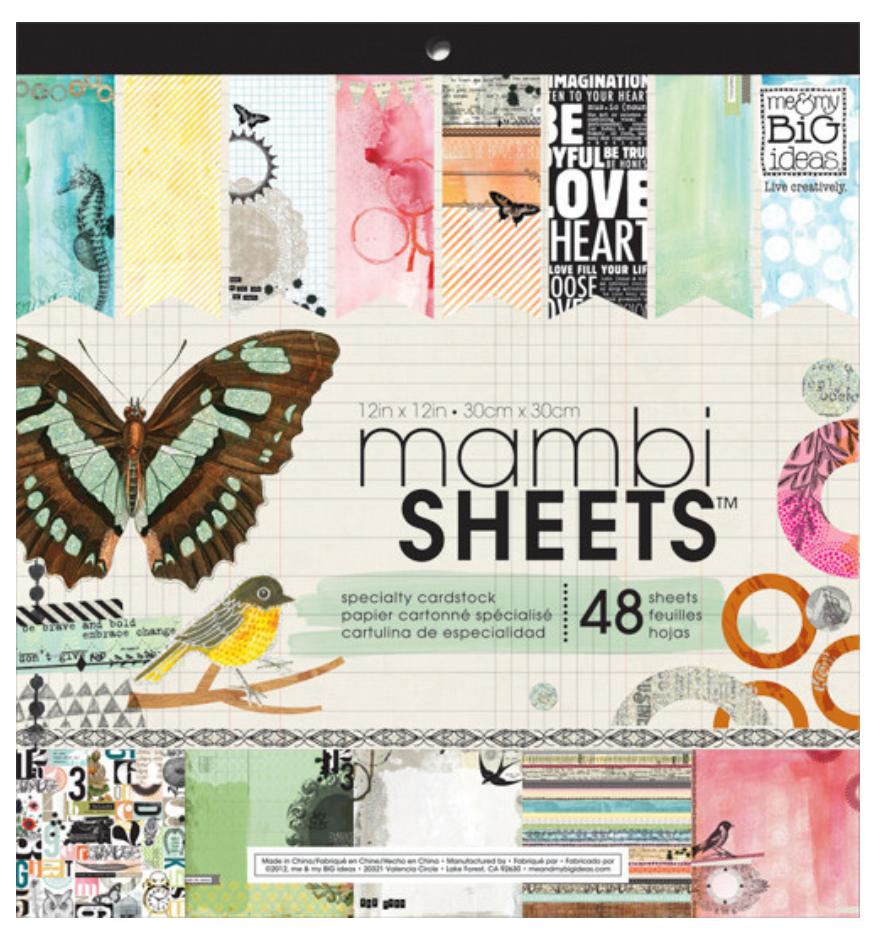 mambi mixed media paper pad.png