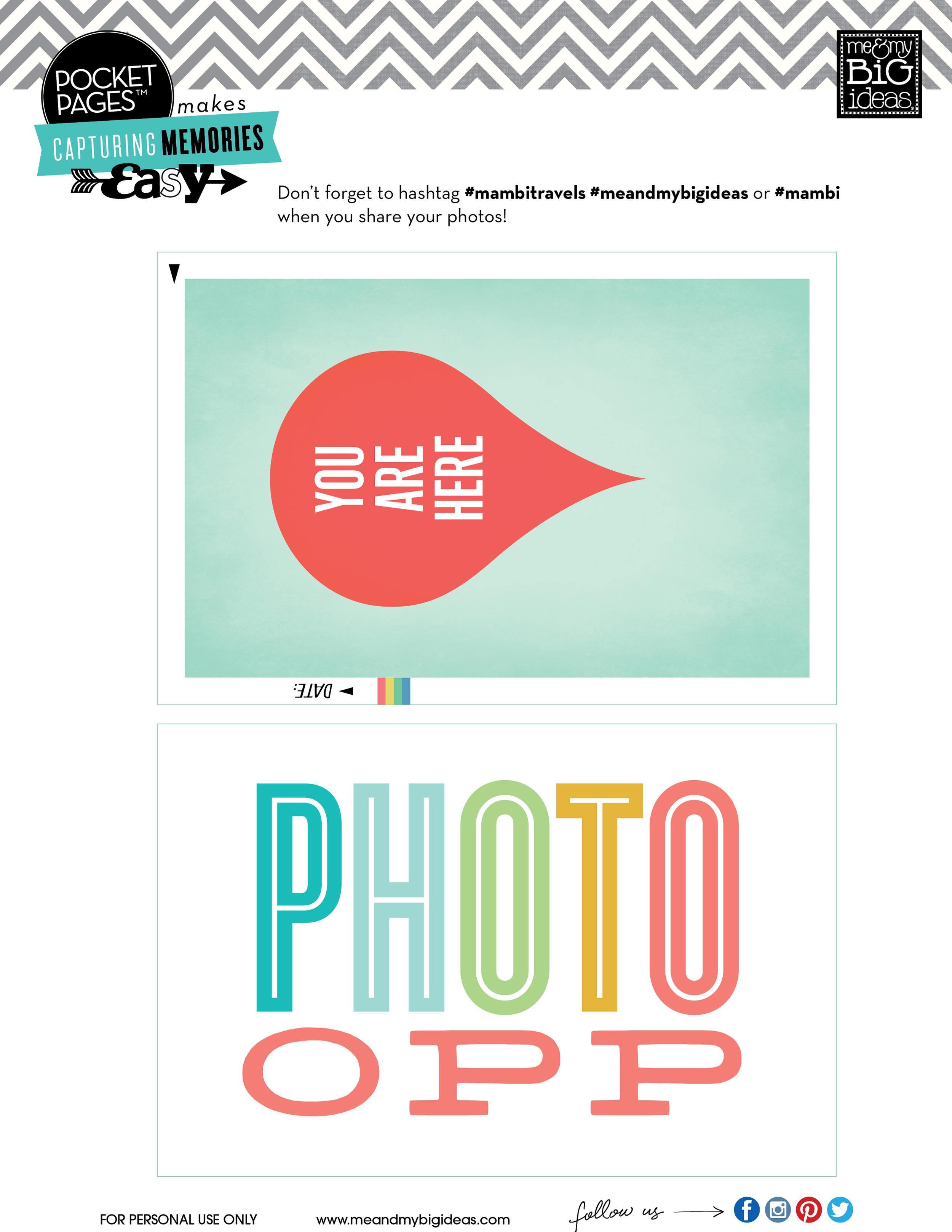 Pocket Pages.jpg