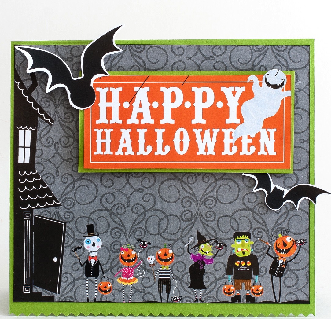 Alice-Golden-Mambi-Halloween-Card-1.jpg