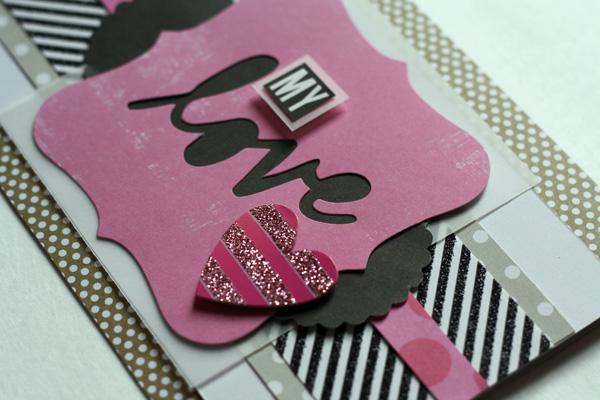 lovecard2_14.jpg