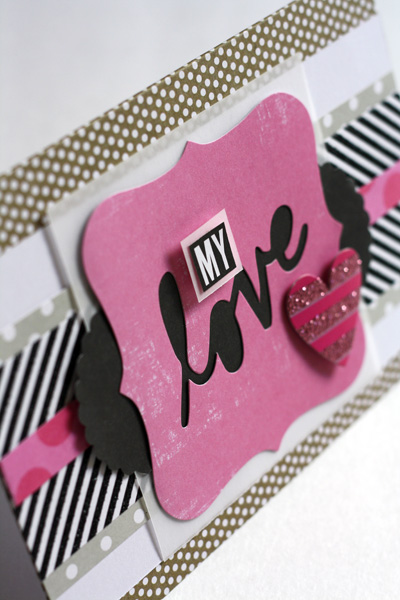 lovecard3_14.jpg