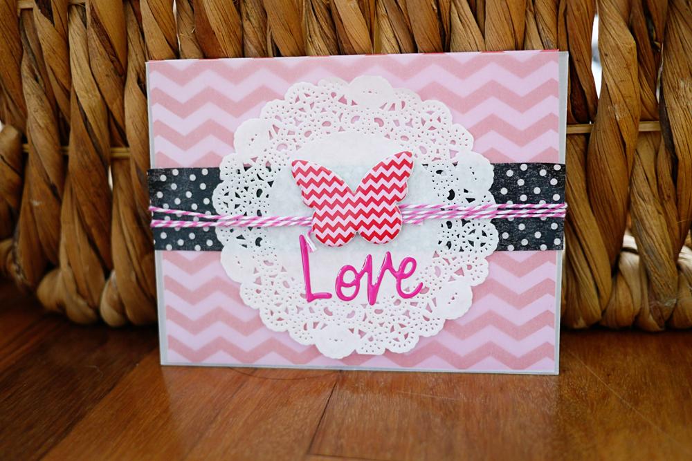 2014-01--Valentine-Card-Envolope.jpg