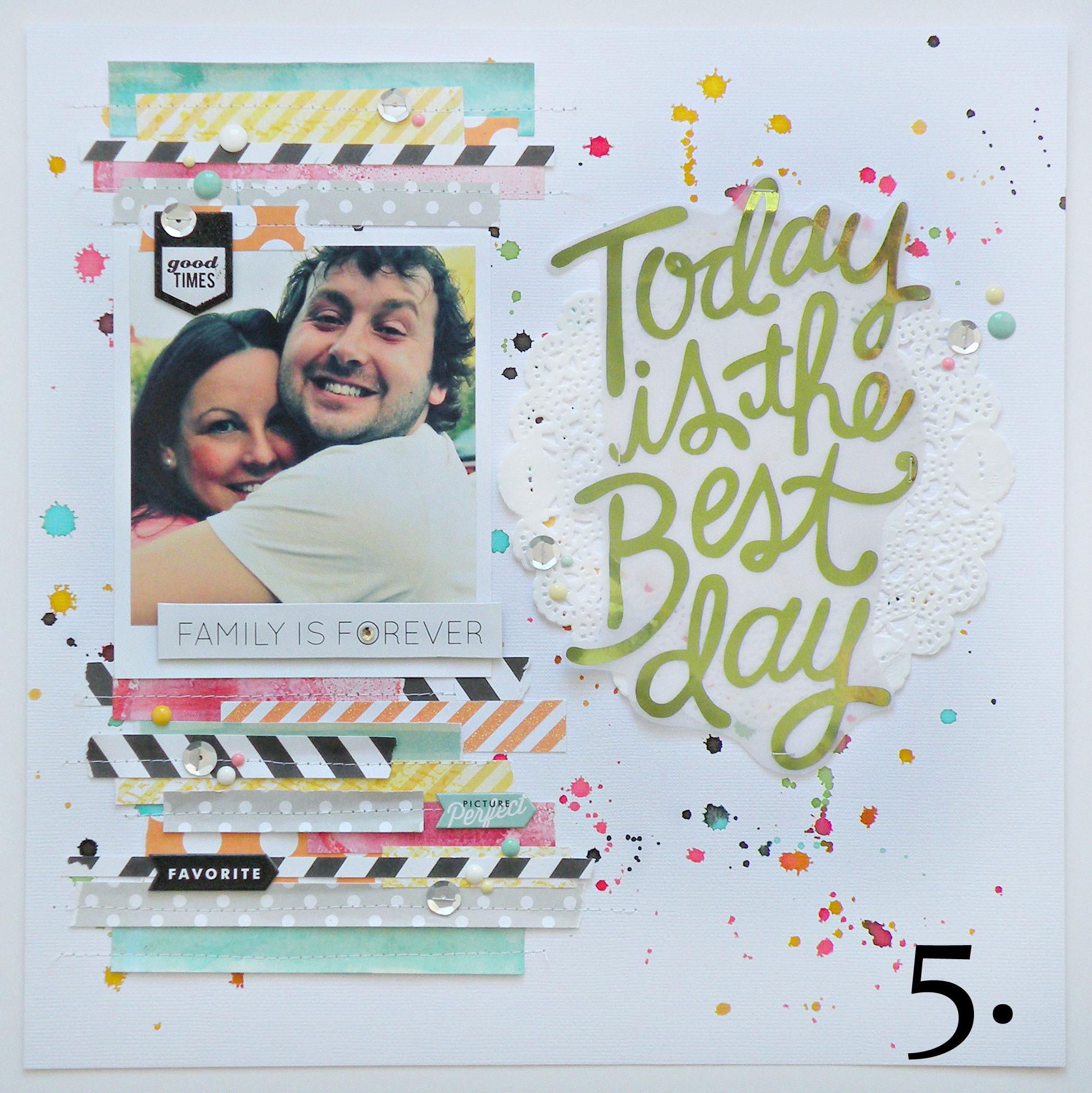5. BestDay mambi scrapbook page.jpg