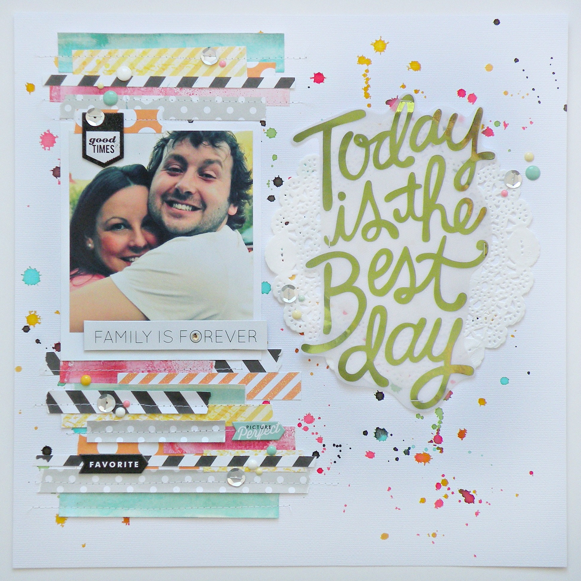BestDay mambi scrapbook page.jpg
