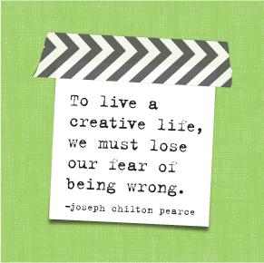 live a creative life.jpg