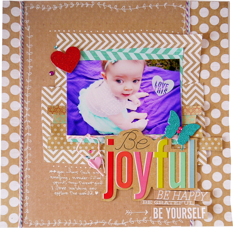2013-10---Be-Joyful.jpg