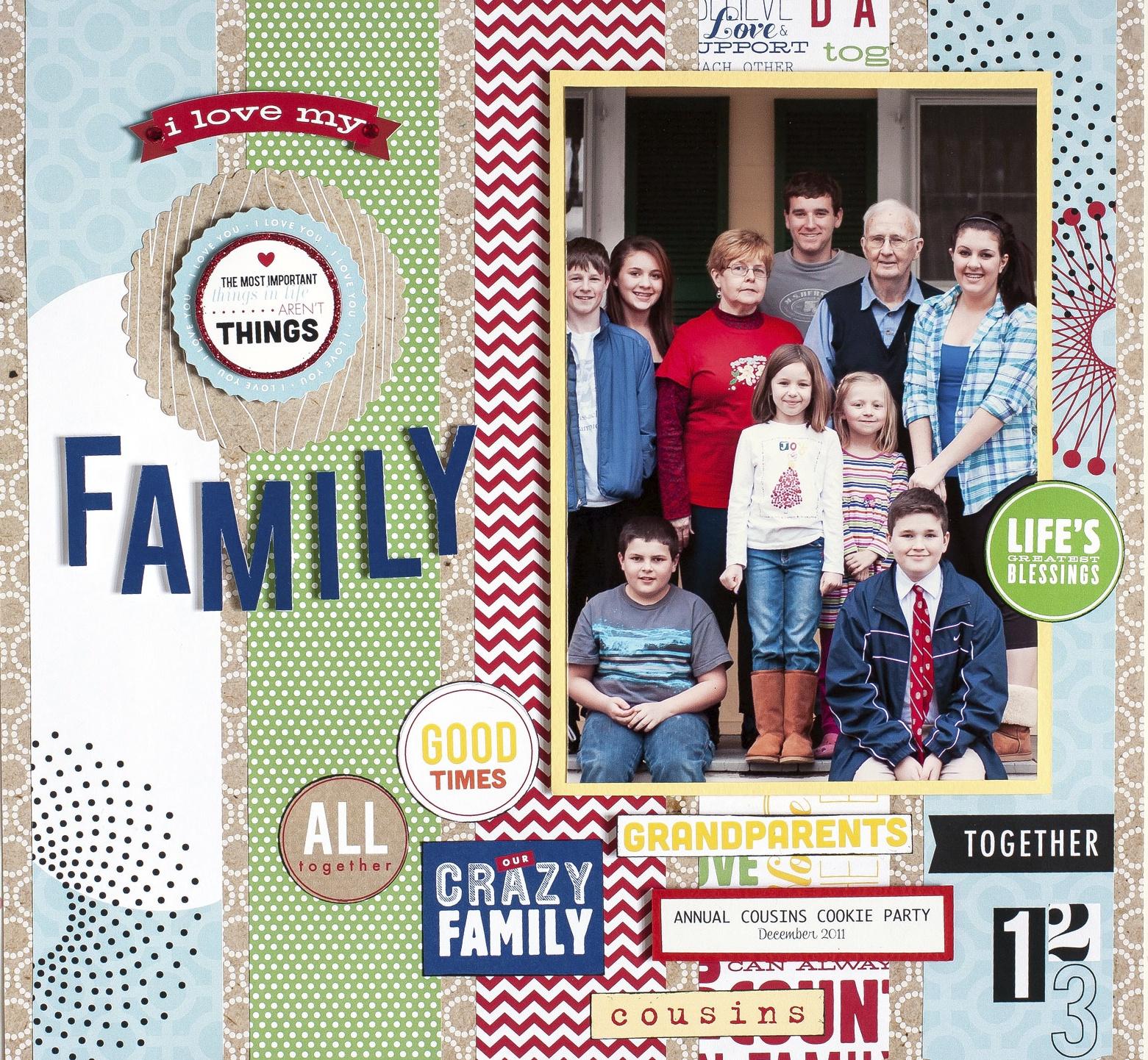 Mambi-Family-Layout-1.jpg