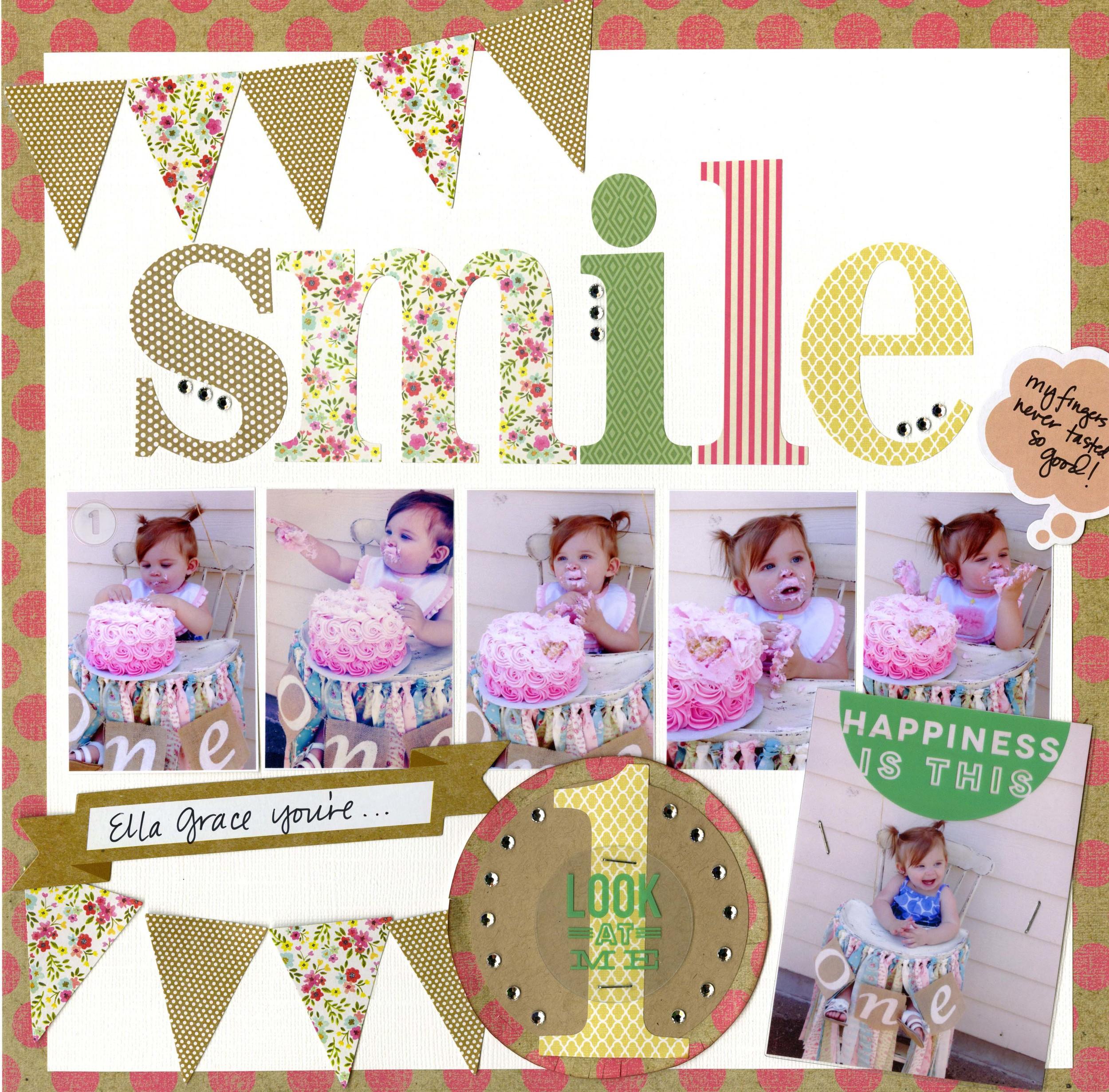 mambi SNEAK PEEK.  New banners, overlays and caption bubbles.  Scrapbooking fun!