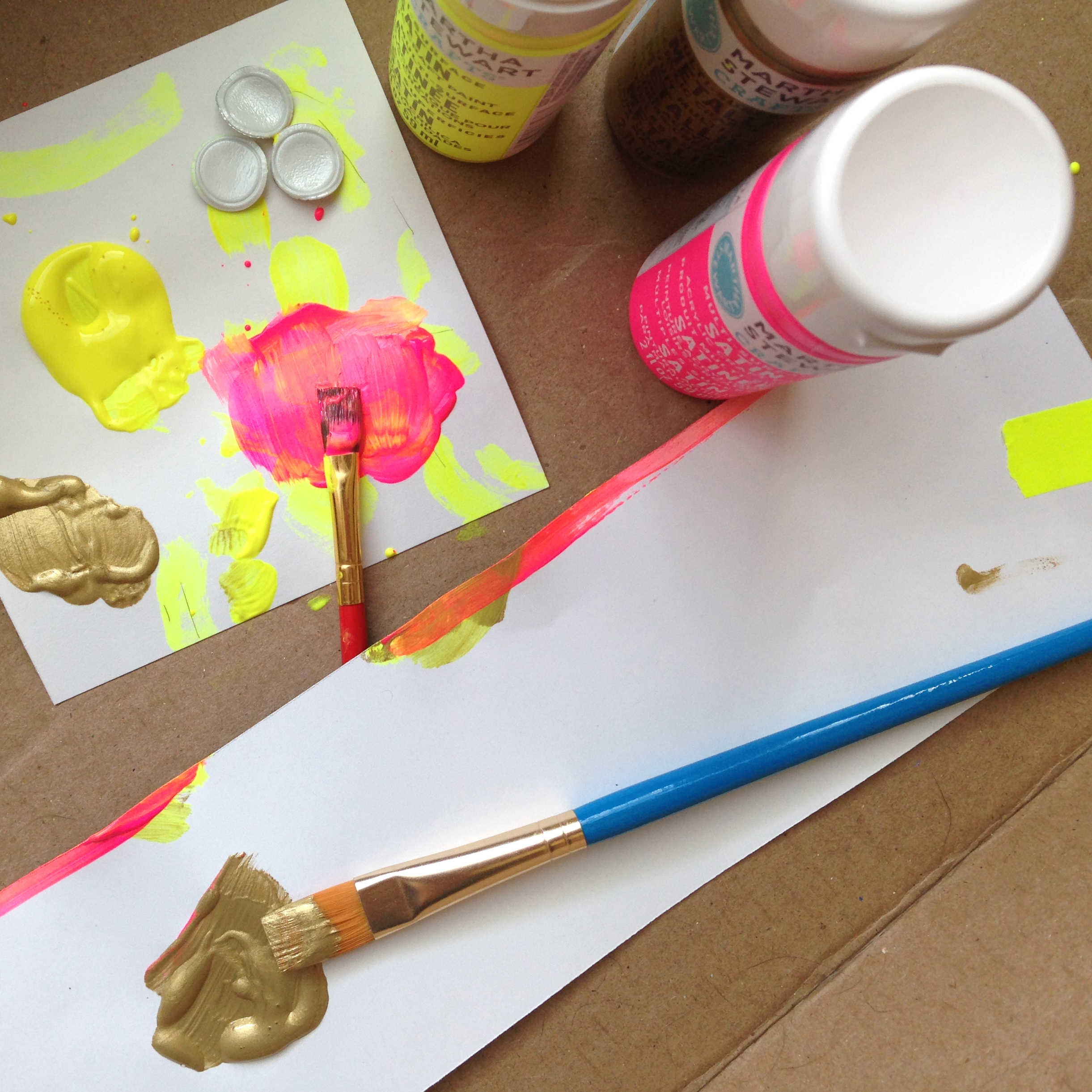 mambiSTICKS + neon paint for 9-11   00.jpg