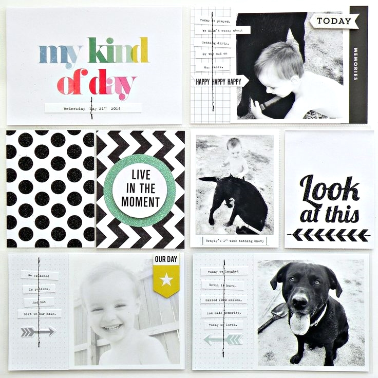 mambi blog GALLERY | POCKET PAGES™