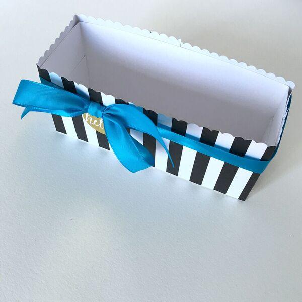 06 stationery gift set 06.jpg