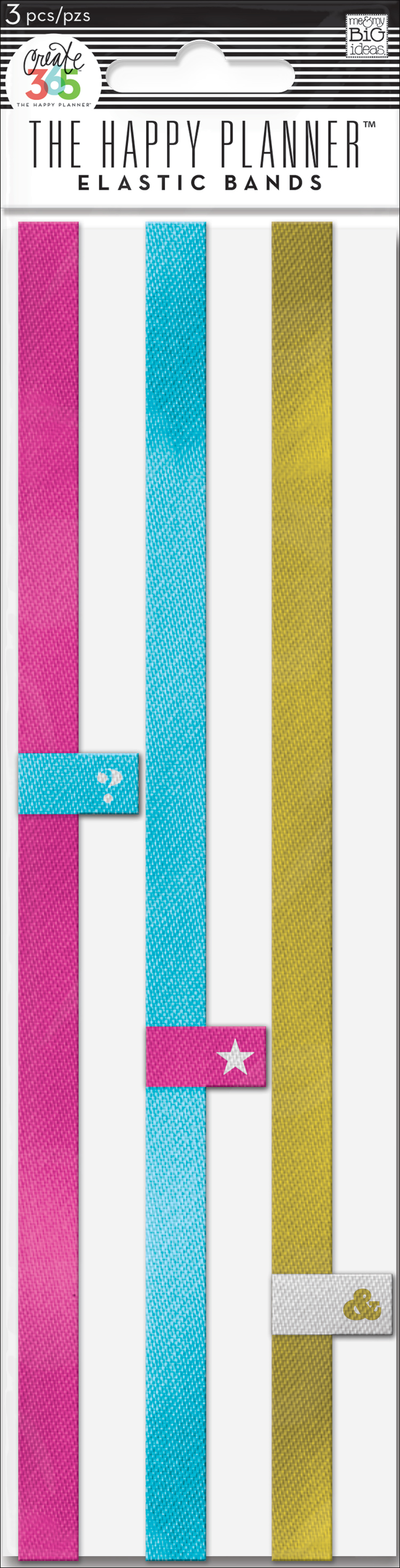 Elastic Bands for The Happy Planner™   me & my BIG ideas.jpg