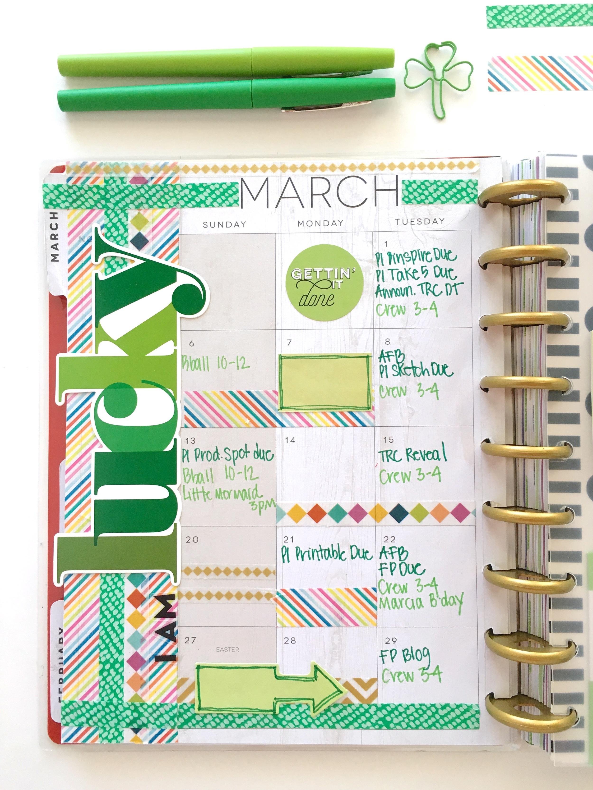 09 March month 03.jpg