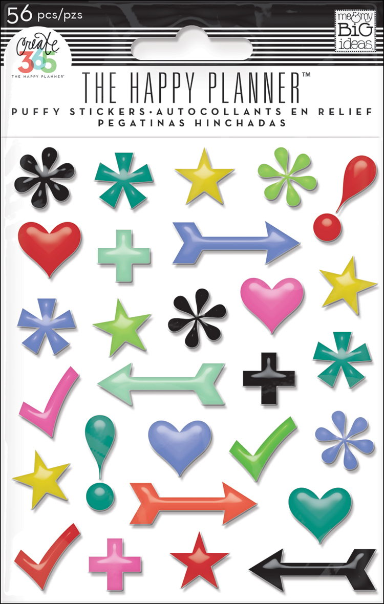 'Icon' puffy stickers for The Happy Planner™| me & my BIG ideas.jpg