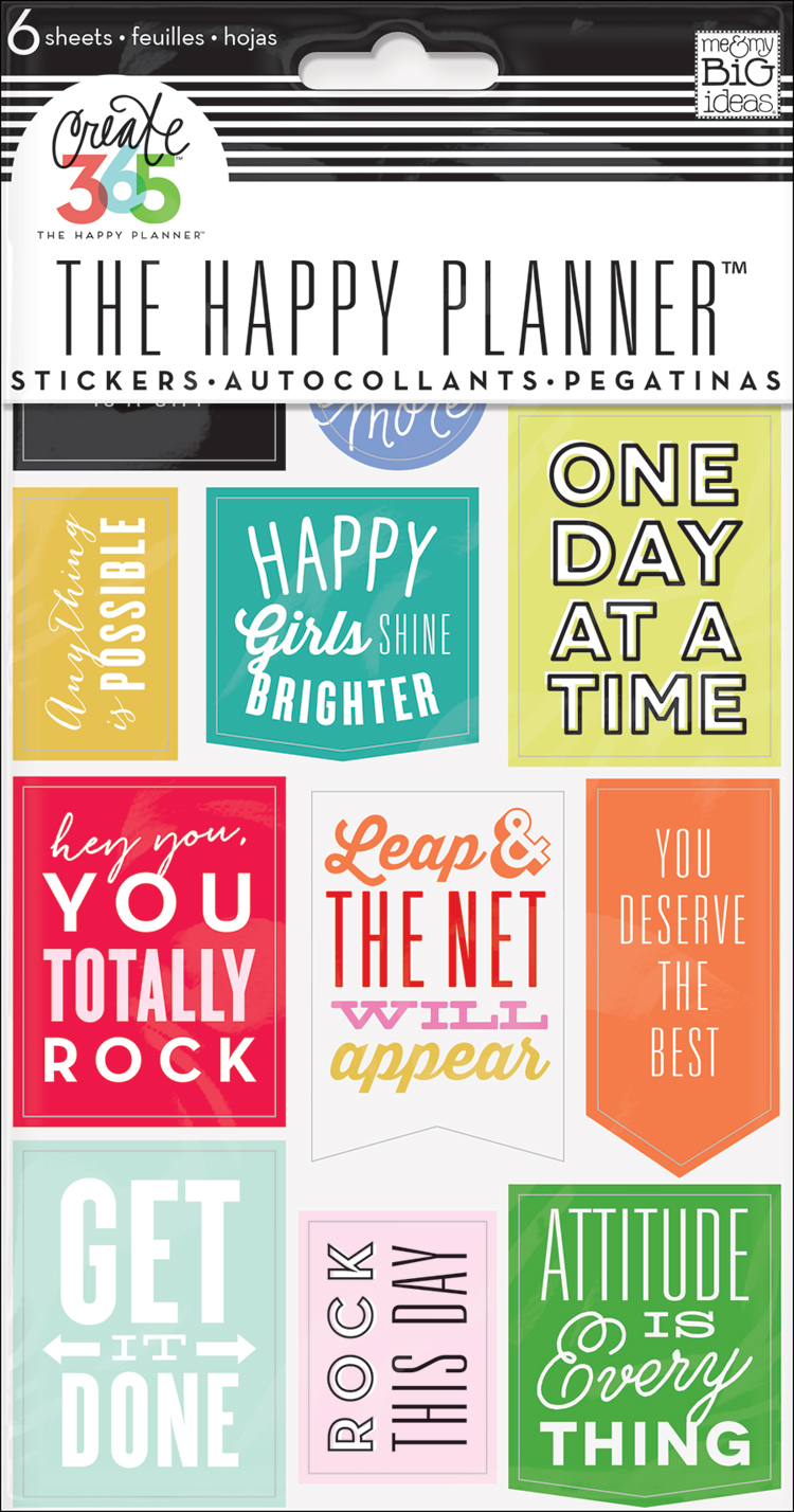'Get It Done' quote stickers for The Happy Planner™ | me & my BIG ideas.jpg