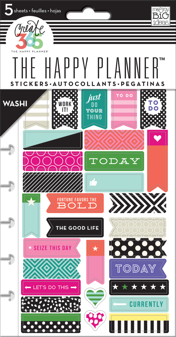 Washi Stickers for The Happy Planner™ | me & my BIG ideas.jpg