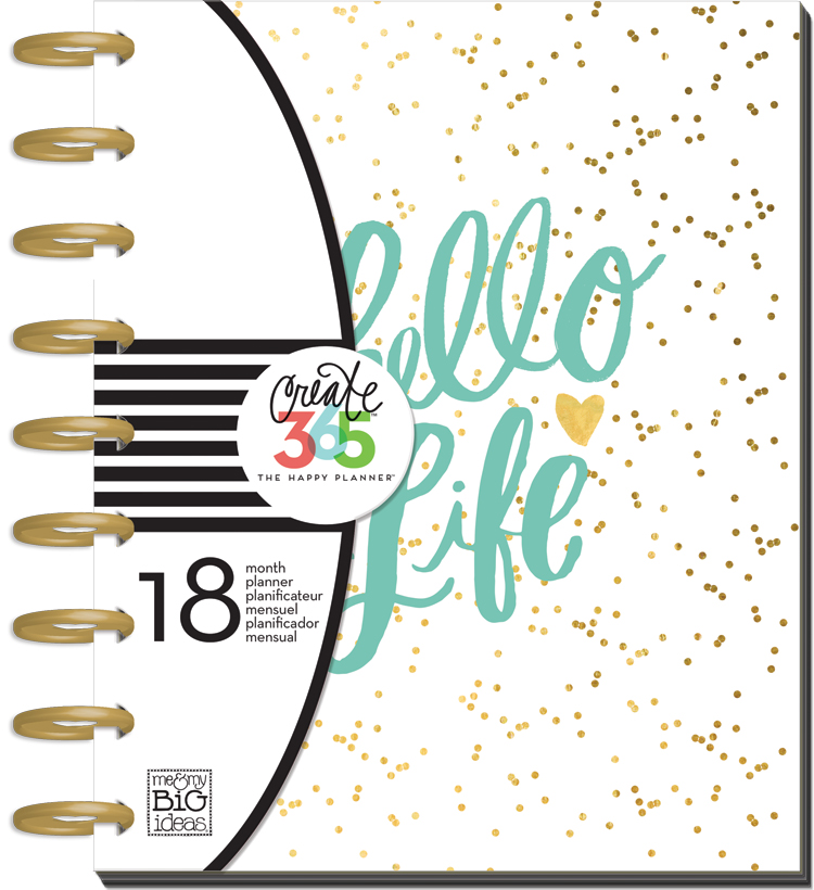 2016-2017 'Hello Life' Happy Planner™ | me & my BIG ideas.jpg